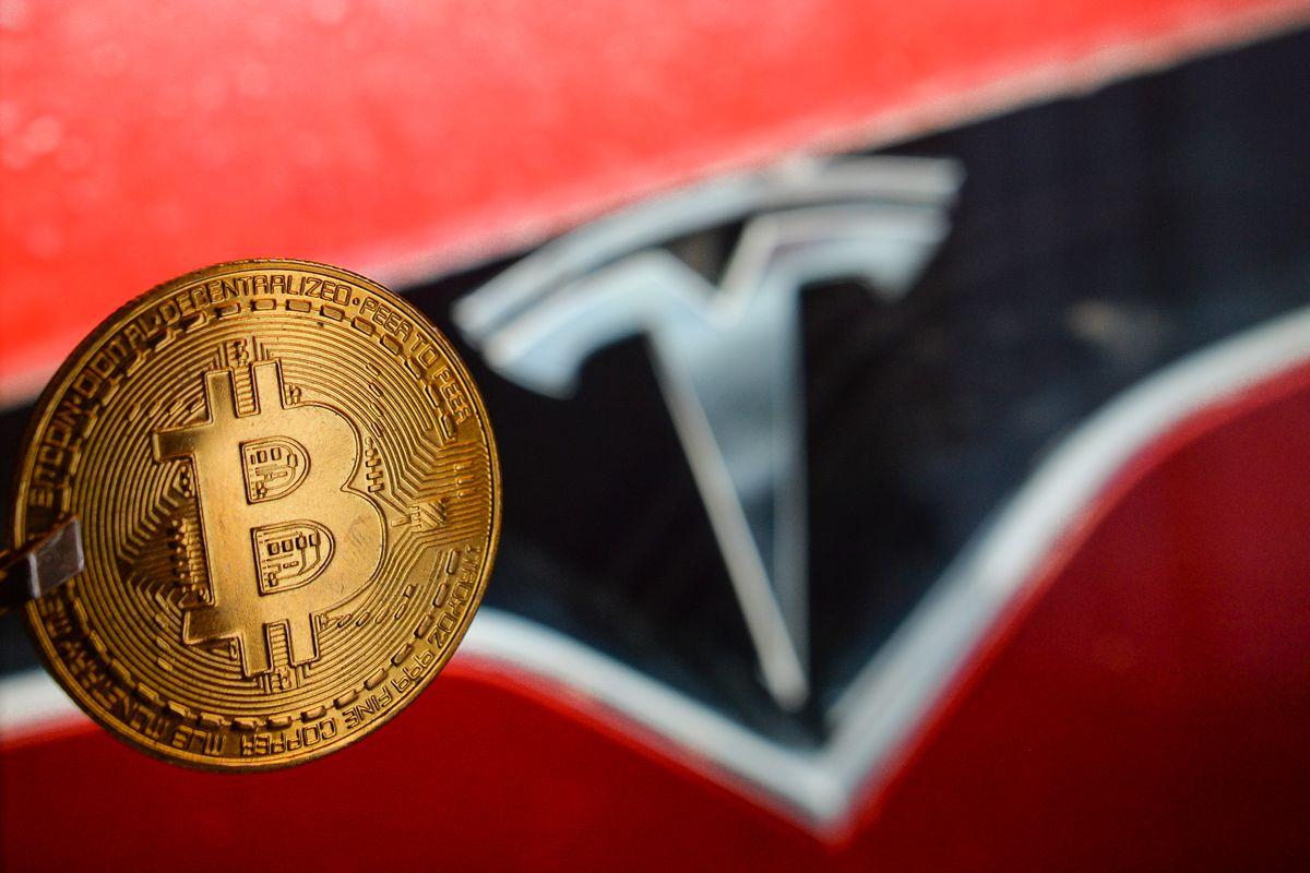 Masina de facut Bitcoin / bani de la Butterfly Labs